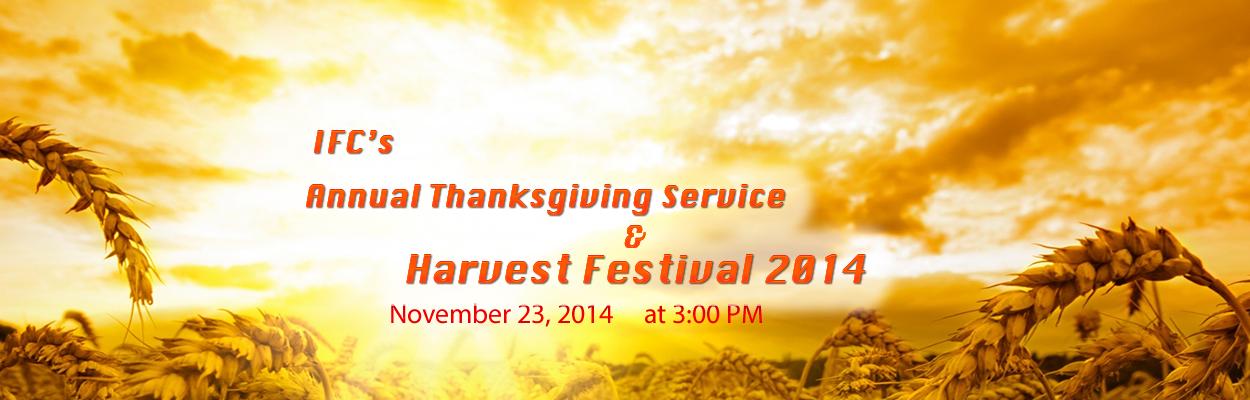 Banner_Harvest