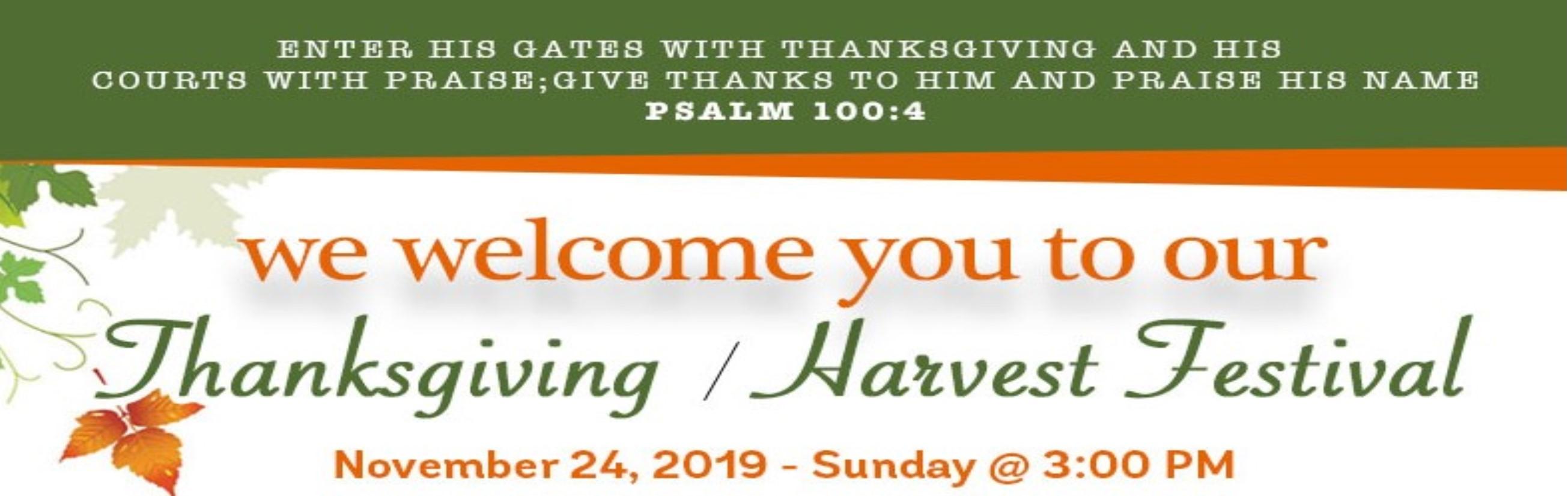 Harvest-Festival-2019-Banner-